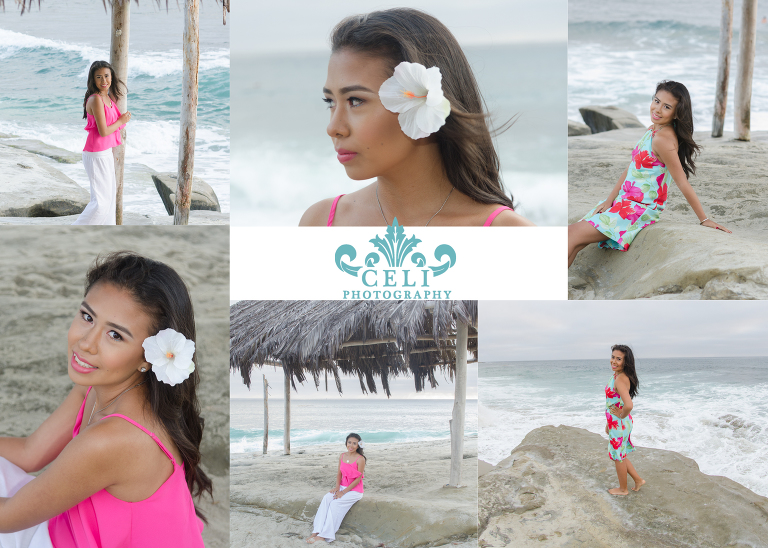 Quinceanera_photography_island_style